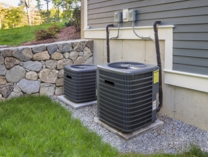 Greenwood Heating and Air