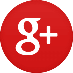 Google Plus Logo - Look For Heating & Cooling Solutions - Greenville, SC on Google