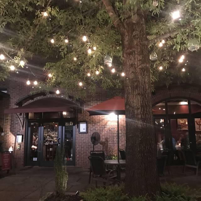 Greer SC - Strip Club 104 Steak House